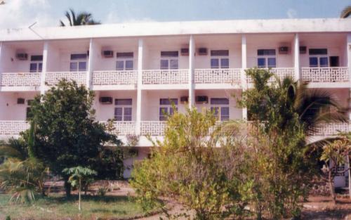 img_hotel-al-amal-mutsamudu